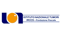 https://newportal.istitutotumori.na.it/